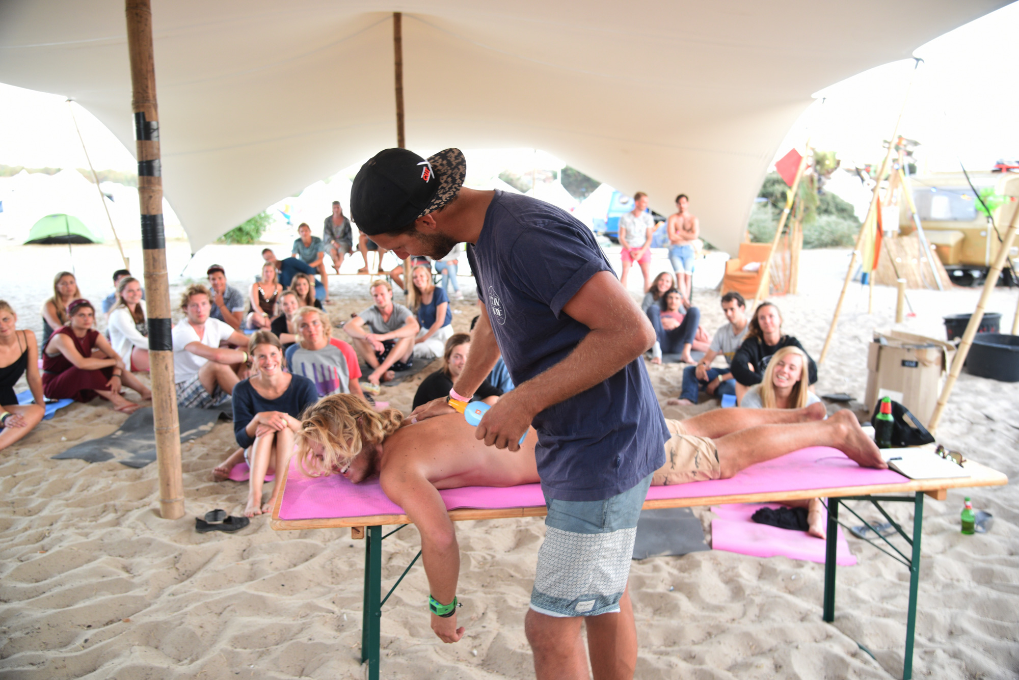 cutback-massage